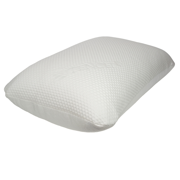 Ingeo Corn Pillow – Cooltouch Dual Surface