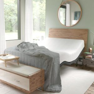 Adjustable Beds & Mattresses